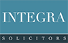 Integra Solicitors Logo