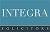 Integra Solicitors Logo